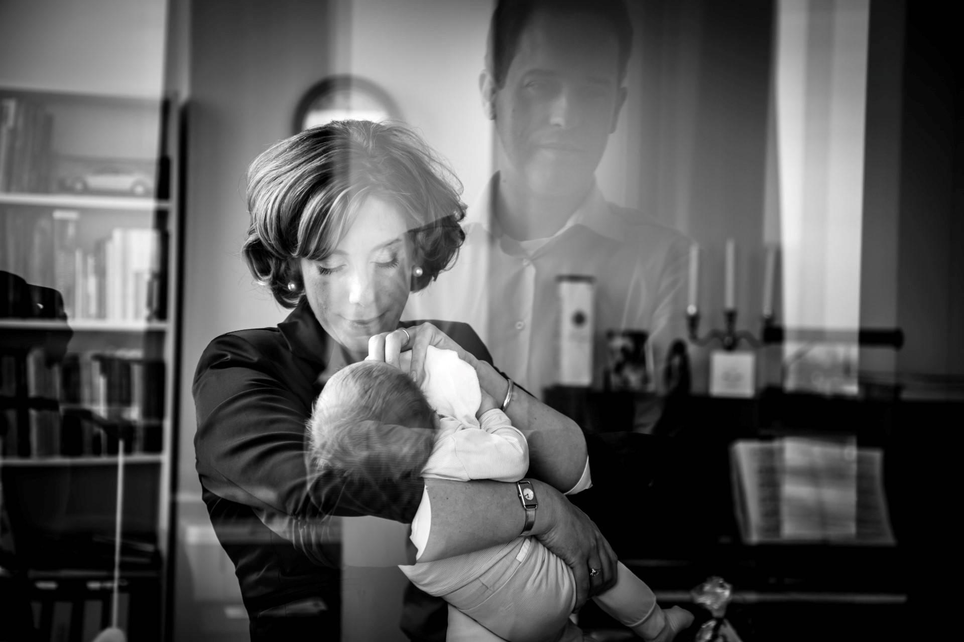 Bedrijfsfotografie, portret, evenement fotografie, trouwreportages, familiereportages, newborn fotografie