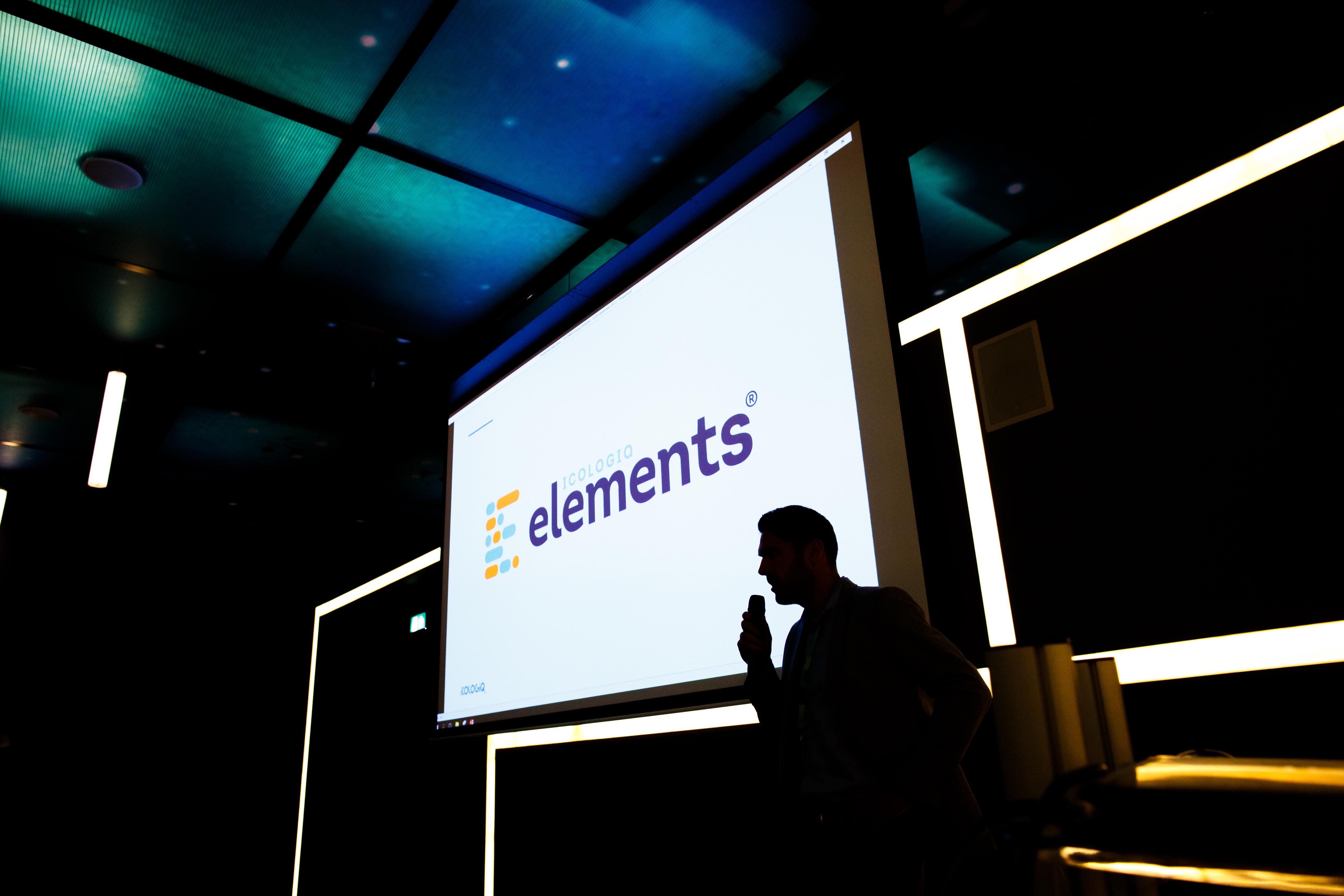 Bedrijfsfotografie - evenement - congres - fotograaf Enschede - Overijssel